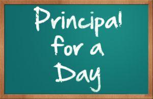 Principal4aDay
