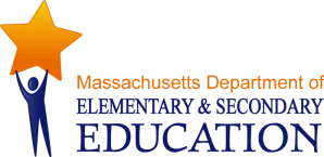 DESE-Logo