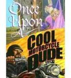 coolmotor