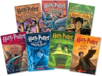 harry-potter-audiobooks