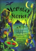 MonsterStories