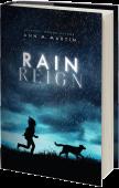 rainreign3d