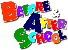 BeforeAfterSchool