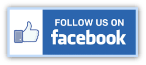 FacebookFollow