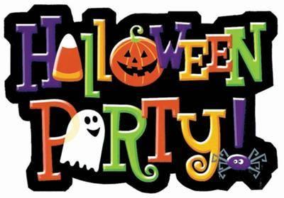 halloween-fun-night