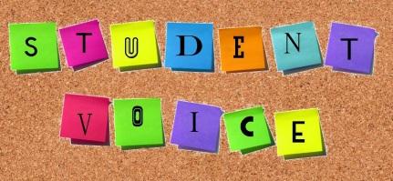 student_voice