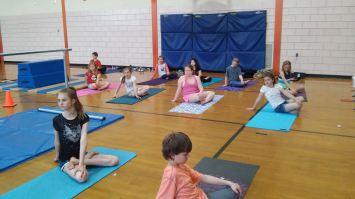 yogaafterschool