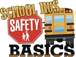 SchoolBusSafety
