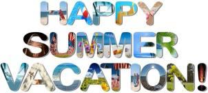 SummerVaca