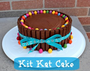kit-kat-birthday-cake-1024x812