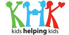 KidsHelpingKids