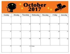 Oct2017