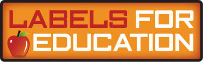 Labels-for-Education-graphic
