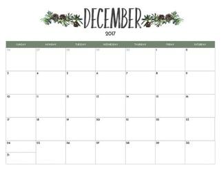 Dec2017
