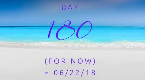 Day180