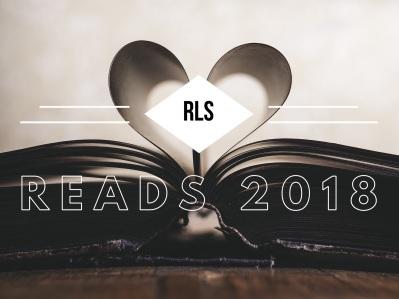 RLSReads
