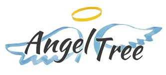 AngelTree